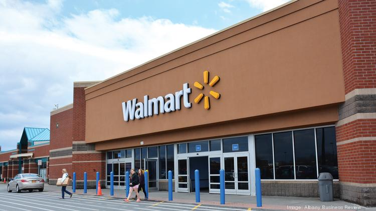So Now We Have An Idea How Much That Outer Loop Walmart Will Cost