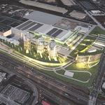 <strong>Jacoby</strong> could spark office development in Gwinnett