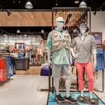 Columbia Sportswear kicks the tires on Vancouver office spaces
