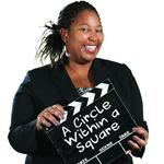40 Under 40: <strong>Stephanie</strong> <strong>Calhoun</strong> (Video)