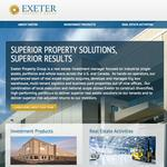Exeter Property Group pays $112M for 12 industrial buildings in Grove City, Rickenbacker area