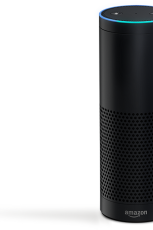 Amazon makes $100M available to fund voice-control tech