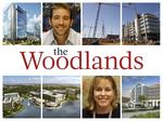 The Woodlands continues to attract major energy players