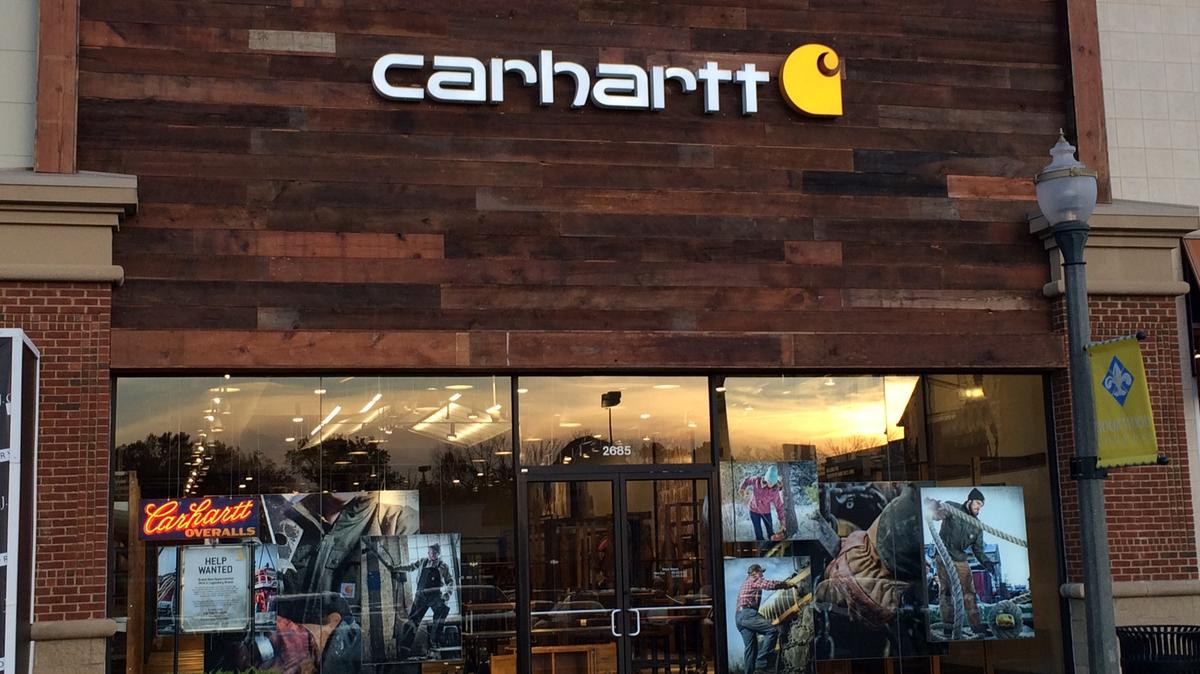 Outlet on Carhartt products online at CampSaver! See all the Amazing deals we've got % No-Hassle Returns· Fit Guarantee On Footwear· Price Match Guarantee4,+ followers on Twitter.