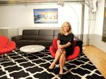 Former Pets.com CEO makes a comeback with online consignment company
