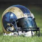 Tackling Rams rumors: Will they stay or will they go?