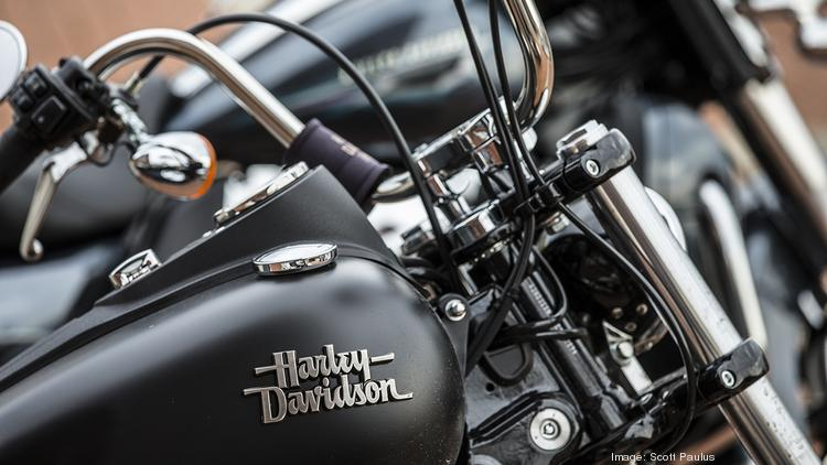 Milwaukee Harley-Davidson dealership bought by Illinois firm ...