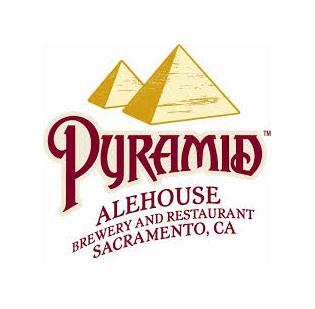 The Pyramid Alehouse, Brewery & Restaurant at 1029 K St. in Sacramento closed its doors permanently.