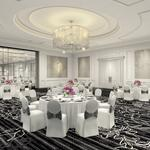 Ritz-Carlton San Francisco gets $27 million revamp