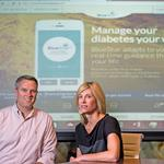 With diabetes management app worked out, WellDoc turns to commercialization