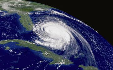 NOAA predicts active hurricane season for 2013