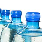 Unifi joins with UNC to promote recycling of plastic bottles