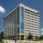 Fast-growing 2U is moving its HQ in Prince George's County