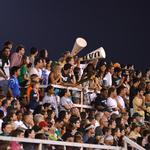 BBVA Compass makes $1.5M gift to support UAB soccer facility