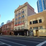 Downtown Tampa's historic Kress to be marketed nationally as redevelopment opportunity