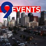 From 9News: 9 things to do in Colorado this weekend (<strong>Garth</strong> <strong>Brooks</strong>, dragons and more)