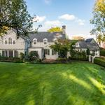 Home of the Day: Gracious Portland Heights Traditional
