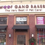 Woof Gang Bakery to open first Jacksonville storefront