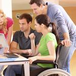 4 myths about hiring employees with disabilities