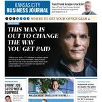 First in Print: Changing the way you get paid