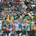 UAB Football Foundation announces first board members