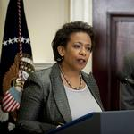 How to play the waiting game: A lesson from Loretta Lynch's marathon confirmation process