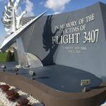 Attorneys reflect on Flight 3407 tragedy