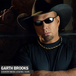 <strong>Garth</strong> <strong>Brooks</strong> launches artist-friendly music service