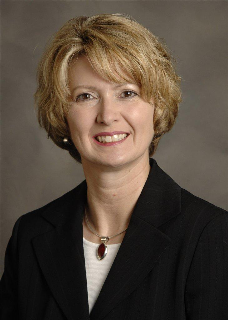 Elon University professor Mary Gowan has been named the new dean of James Madison University's College of Business.