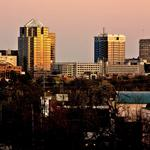 Time is ripe to fix Greensboro's economic development efforts