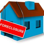 Two South Florida retail properties targeted with foreclosure – again