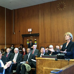 New AG says she opposes Partners' acquisition of South Shore Hospital