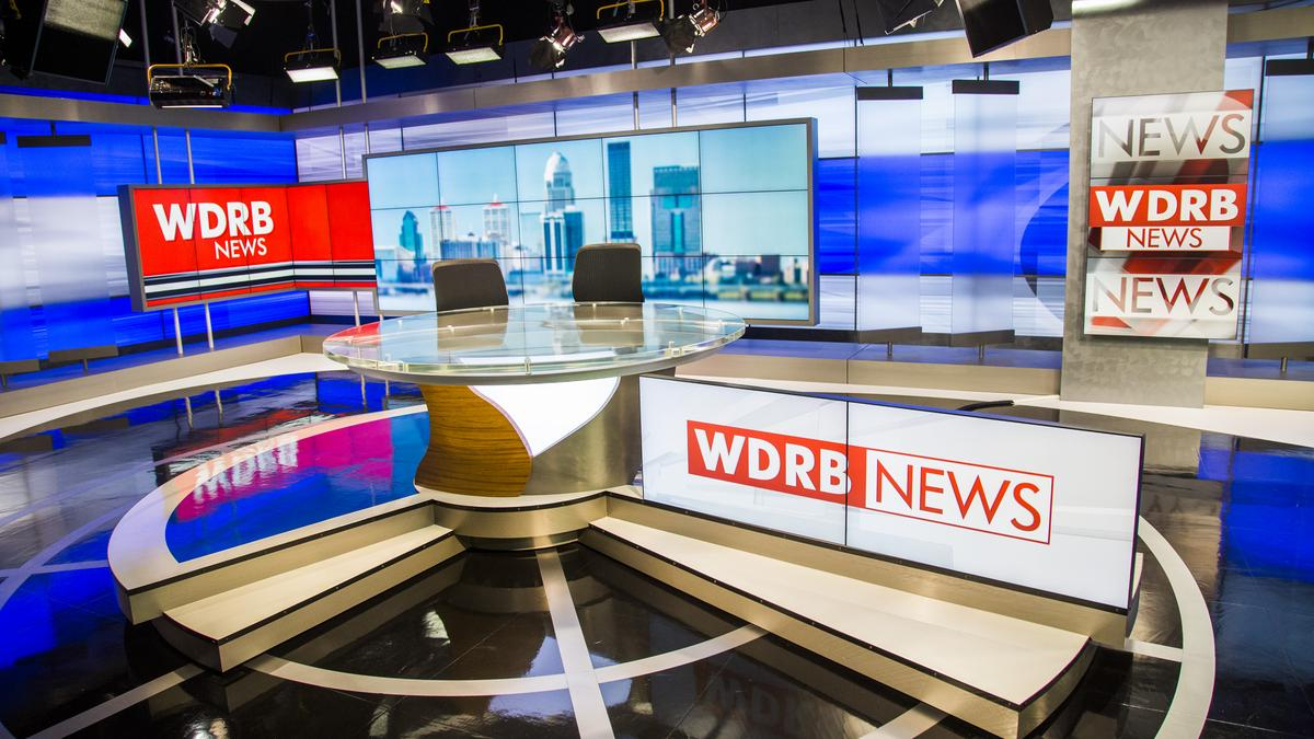 The many investments of WDRB-TV: Have they paid off? - Louisville