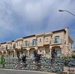 Clerical error nearly undoes high-end multifamily sale in Rocklin