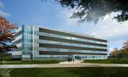 Construction of 700 North Hurstbourne, a $20 million project, is expected to be finished in summer 2014.