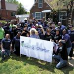 Rebuilding Together St. Louis