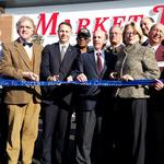 Market Basket marches on with opening of Littleton store