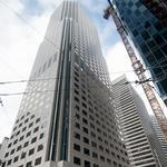 Salesforce pays $640 million for 50 Fremont tower in San Francisco
