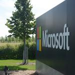 Microsoft will lay off thousands more; will Fargo be spared?