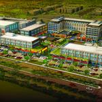 CityCentre developers head to College Station