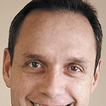 <strong>Leftwich</strong> settles with state over ethics charges