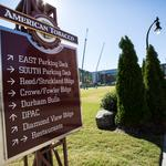 Sold: Land beside Durham's American Tobacco Campus fetches $29M