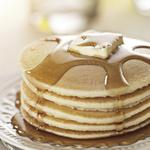 Gourmet breakfast eatery sets timetable for Huntersville homecoming