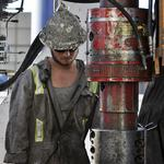 Boulder County considering new oil and gas regulations, moratorium