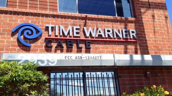 Here's what will happen to Cincinnati Time Warner customers if the