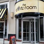Chintz Room resurrecting memories of Lazarus past – PHOTOS