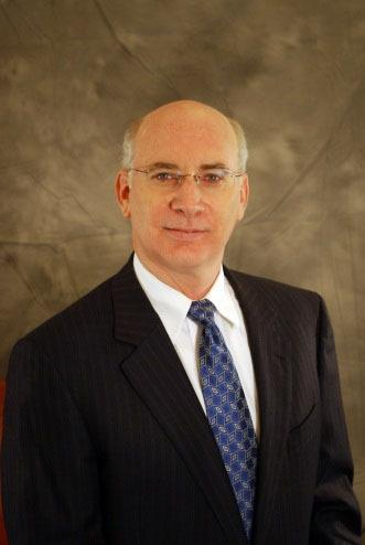Bill Milligan has joined FCi Federal as chief financial officer and vice president of business operations.