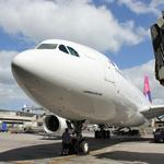 Hawaiian Airlines seeks to null arbitration award in employee harassment case