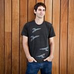 Course Hero raises $15M for crowd-sourced study help