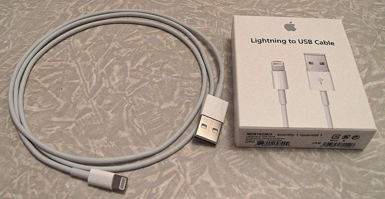 Apple introduced the Lightning connector along with the iPhone 5 as a replacement to its previous 30 pin proprietary connector. Apple promised faster speeds and greater ease of use (it touted the new cable's ability to be inserted into a device with either side facing up). But in reality the device wasn't backwards compatible or as capable as more open standards. It came out that the adapter provided by Apple for connecting it to HD TVs wasn't capable of outputting true HD video, instead down-sampling it and degrading quality. Click through the slideshow for six other products that weren't quite as good as Apple promised.